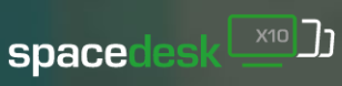 Spacedesk logo