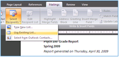 report writers for excel How do i create a report or a scorecard depending on how your environment is configured, you can typically have a variety of tools available to create and publish business intelligence (bi) content for example, you'll typically have excel services and visio services available to use you might also have performancepoint.